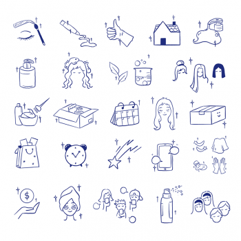 http://michelleperic.com/files/gimgs/th-27_hally_icons.png