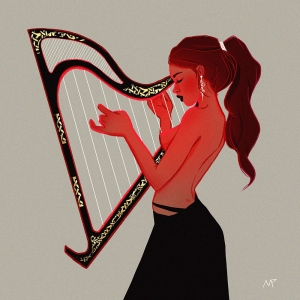 http://michelleperic.com/files/gimgs/th-4_harp.jpg